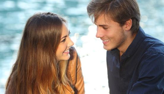 Seminaras poroms Nr.1 Kaip sukurti ir išsaugoti darnius santykius poroje