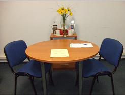 Skyrybų psichologo konsultacija Vilniuje
