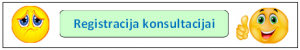 Registraccija konsultacijai