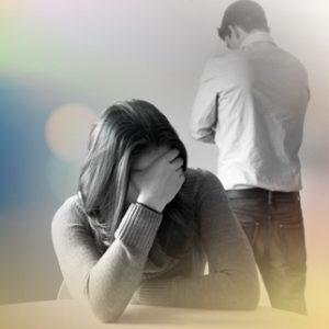 """Psichologo konsultacija poroms """"Kaip išsaugoti šeimą"""""""