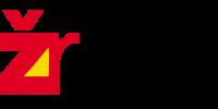 ziniu-radijas-logo