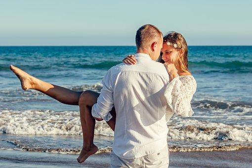 Kaip sustiprinti intymų poros ryšį