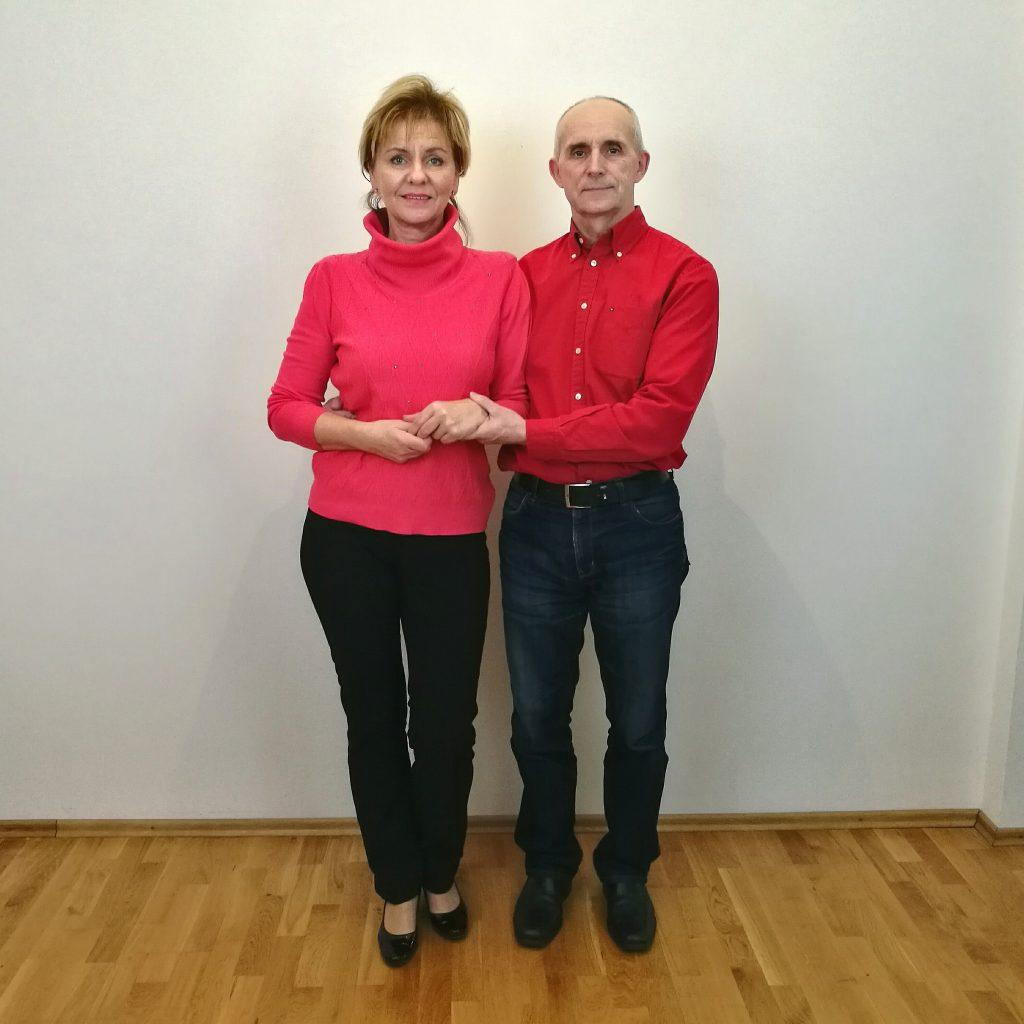 Porų skyrybų psichologas Mykolas Truncė